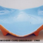 Modern Cope Originals