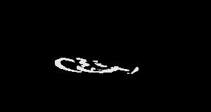 McCoyPotteryCollectorsSociety-logo