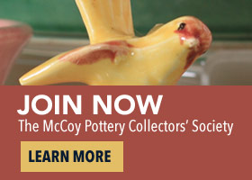 join-mccoy-potter-collectors-society