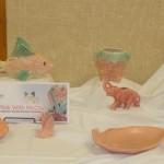 Pink5-150x150[1]