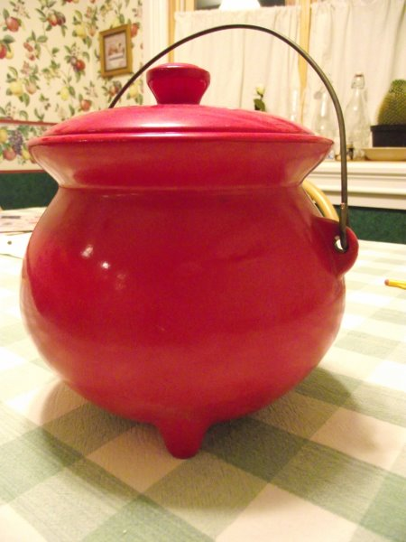 side-pot-1