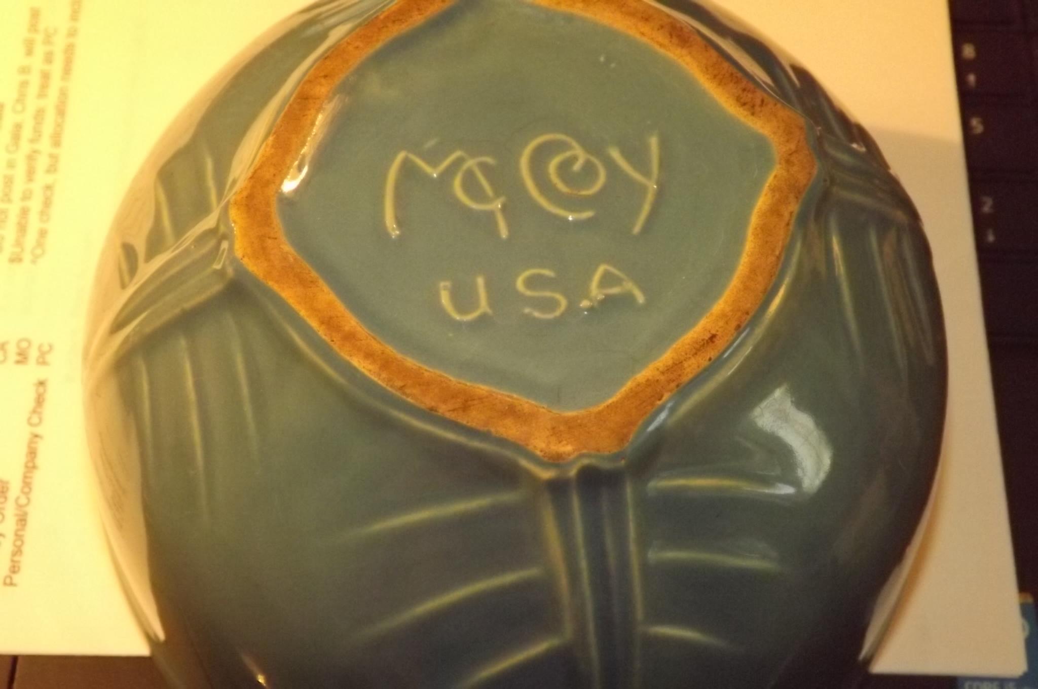 McCoy-Blue-Bowl-001