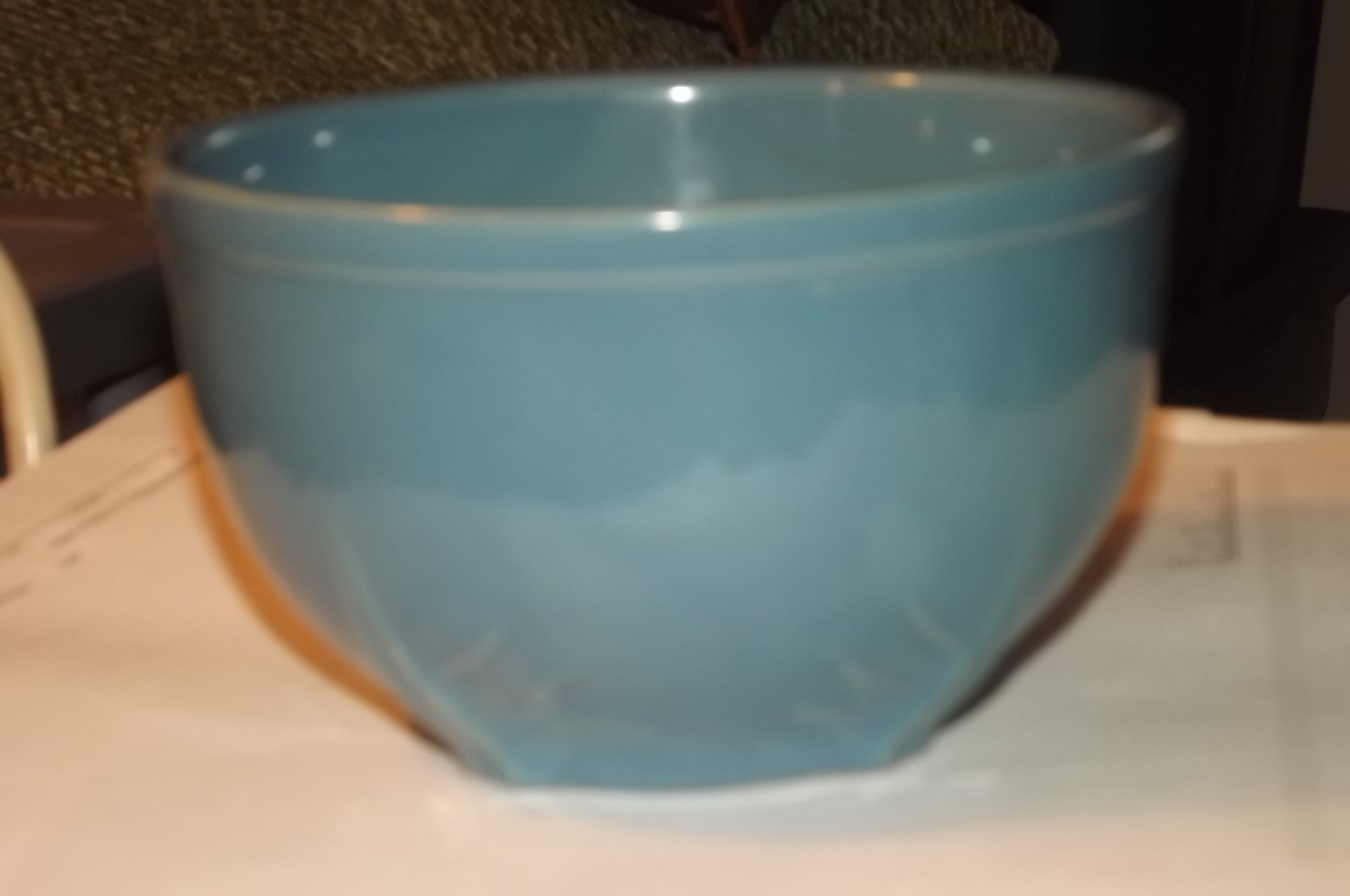 McCoy-Blue-Bowl-003